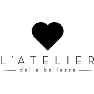 L'Atelier della Bellezza di Alessandra Giudici - Estetiste Oggiono