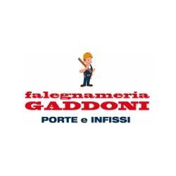 Falegnameria Gaddoni - Serramenti ed infissi legno Faenza