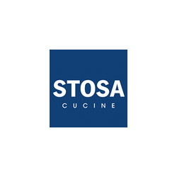 Stosa Cucine Mantova - Mobili componibili San Giorgio Bigarello