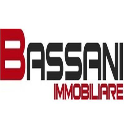 Agenzia Bassani Immobiliare - Agenzie immobiliari Udine