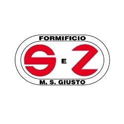 Formificio Spreca e Zengarini - Forme per Calzature - Calzaturifici e calzolai - forniture Monte San Giusto