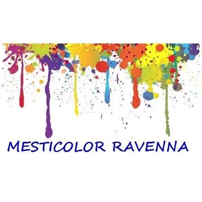 Mesticolor Ravenna - Bricolage e fai da te Ravenna