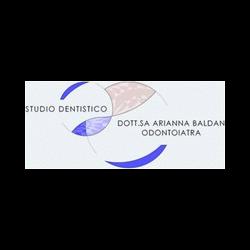 Baldan Dr. Arianna Medico Odontoiatra - Dentisti medici chirurghi ed odontoiatri Mirano