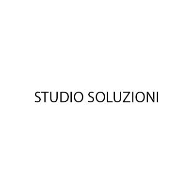 Agente per Findomestic Banca-Studio Soluzioni - Finanziamenti e mutui Saronno