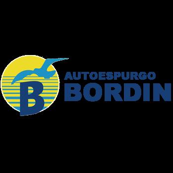 Bordin Autospurghi - Spurgo fognature e pozzi neri Abano Terme