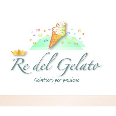 Gelateria Re del Gelato - Gelaterie Vittorio Veneto
