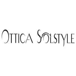 Ottica Solstyle