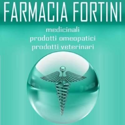 Farmacia Fortini - Profumerie Viterbo