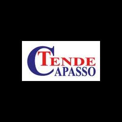 Tende Capasso - Tende alla veneziana e verticali Frattamaggiore