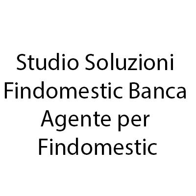 Studio Soluzioni - Findomestic Banca - Agente per Findomestic - Finanziamenti e mutui Limbiate