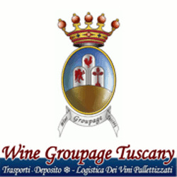 Wine Groupage Tuscany - Trasporti refrigerati Torrita di Siena