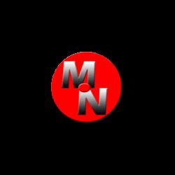 Masoero Noleggi - Ponteggi metallici e palchi per manifestazioni Pinerolo