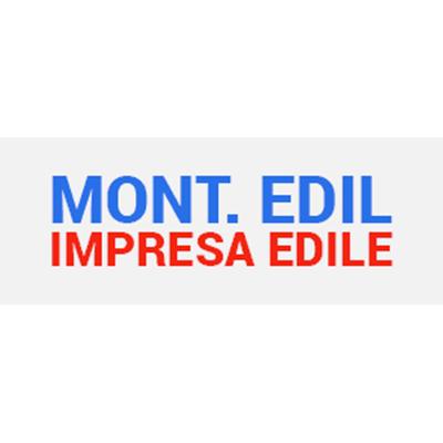 Impresa Edile Mont. Edil. - Imprese edili Parma