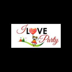I Love Party - Feste - organizzazione e servizi Pescara