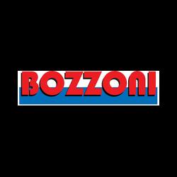 Bozzoni Cromature
