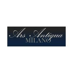 Ars Antiqua Dipinti Antichi e Antiquariato - Antiquariato Milano