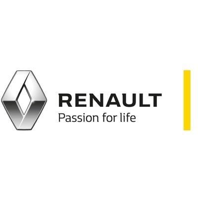Renault - Adriatica Service - Autofficine e centri assistenza Montesilvano