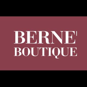 Berne' - Abbigliamento - Abbigliamento alta moda e stilisti - boutiques Bergamo