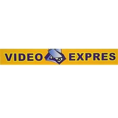 Video Expres - Fotografia - servizi, studi, sviluppo e stampa Udine
