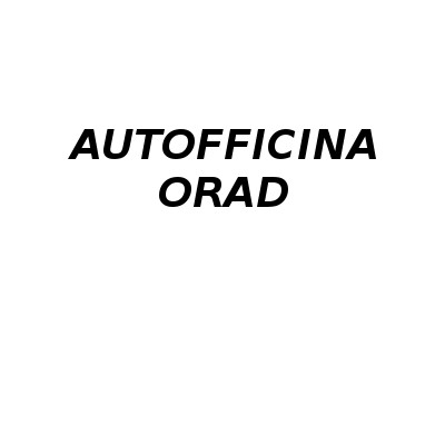 Autofficna Orad - Autofficine e centri assistenza Vicopisano