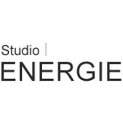 Studio Energie - Termotecnica - impianti e macchine Aosta