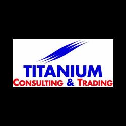 Titanium Consulting And Trading - Titanio Buccinasco