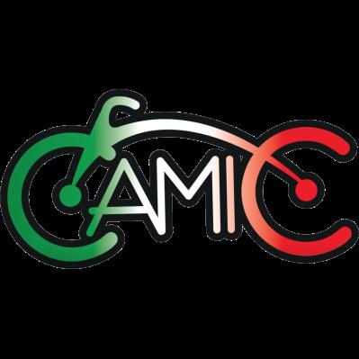 Fabbrica biciclette CAMIC - Sport - articoli (vendita al dettaglio) Val della Torre
