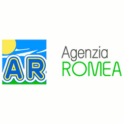 Agenzia Immobiliare Romea - Agenzie immobiliari Marina Romea