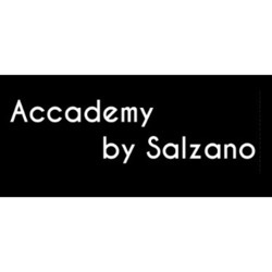 Accademy By Salzano Matrix Pietranera - Parrucchieri - forniture Afragola