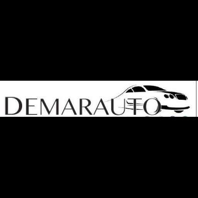 Demarauto - Carrozzerie automobili Laino Borgo