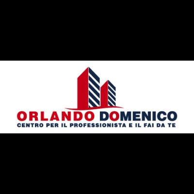 Orlando Domenico centro per il professionista e il fai da te - Edilizia - materiali Lamezia Terme