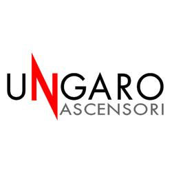 Ungaro Ascensori - Piattaforme e scale aeree Cosenza