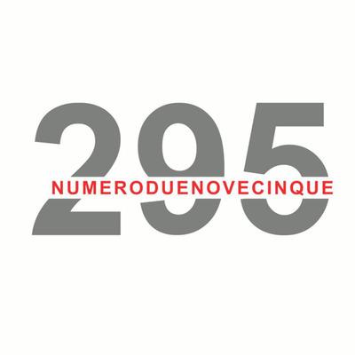 Numero 295 - Abbigliamento - vendita al dettaglio Asti