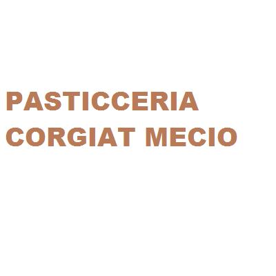 Pasticceria Corgiat Mecio - Pasticcerie e confetterie - vendita al dettaglio Forno Canavese