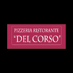 Pizzeria Ristorante Del Corso - Ristoranti Forlì