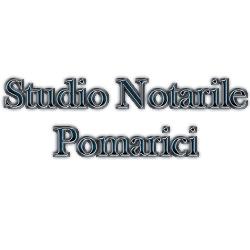 ᐅ Studio Notarile Pomarici A Monza Mb Orari Apertura E Mappa