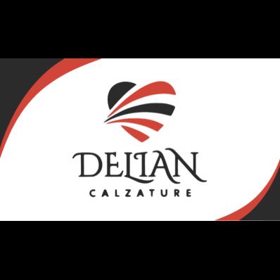 Delian Calzature - Calzature - produzione e ingrosso Orta di Atella