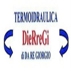 Dierregi Termoidraulica - Idraulici Fregona