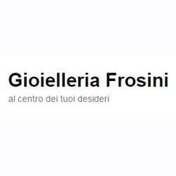 Gioielleria Frosini - Gioiellerie e oreficerie - vendita al dettaglio Ponsacco