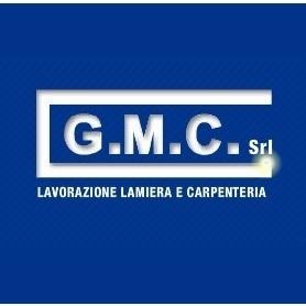 G.M.C. Verniciatura