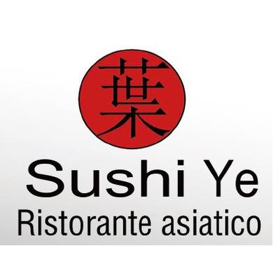 Sushi Ye ristorante asiatico - Ristoranti Forlì