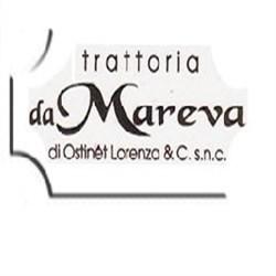 Trattoria da Mareva - Ristoranti - trattorie ed osterie Vittorio Veneto