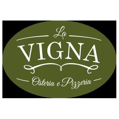Osteria Pizzeria La Vigna - Ristoranti Padova