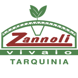 Vivaio Zannoli - Vivai piante e fiori Tarquinia