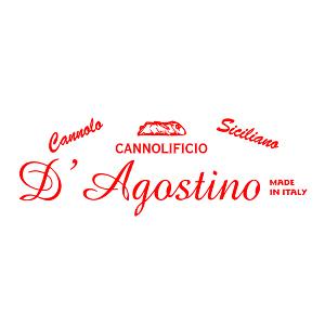 Cannolificio Siciliana Dolci - Dolciumi - produzione Palermo