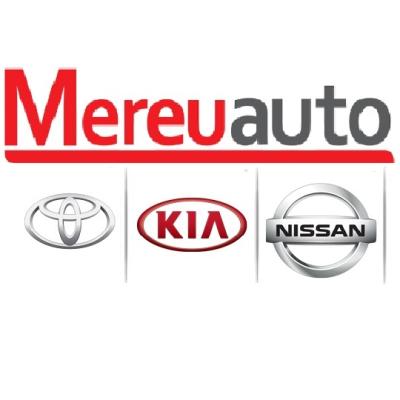Nissan-Kia Mereu Auto Spa