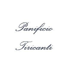 Panificio Tirincanti - Pasticcerie e confetterie - vendita al dettaglio Cattolica
