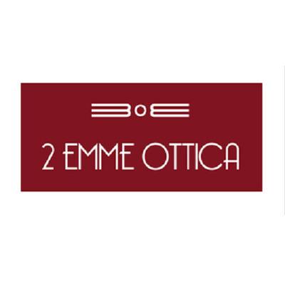 2 Emme Ottica