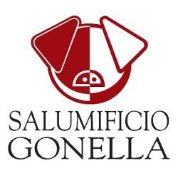 Salumificio Gonella - Salumifici e prosciuttifici Ceva