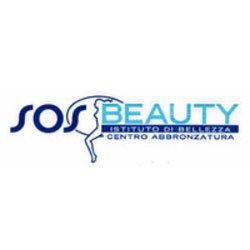 Sos Beauty - Istituto di Bellezza - Centro Abbronzatura